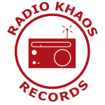 radiokhaosrecords