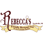 rebecca_logo