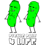 pickle_pals