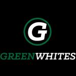 GREENWHITES