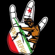 california_hand