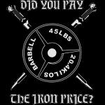ironpricesigilsmall