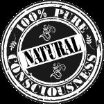 100% Pure Consciousness