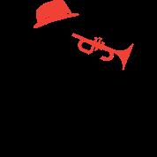 Jazz (dd)++2013