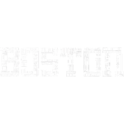 Boston by Words Clothing Apparel T-Shirts