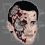 cyborg_guy