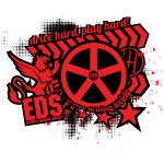 eds_wheel_cener_piece_logo