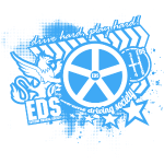 eds_wheel_cener_piece_logo_white__blue