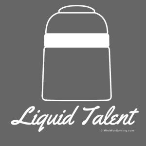 Liquid Talent