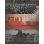 poland_crushed