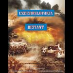czech_defiant