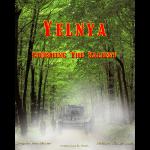 yelnya_2