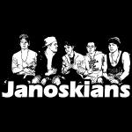 Janoskians_shirt1