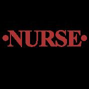 Trust me I'm a Nurse