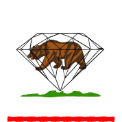 Diamond Republic of California