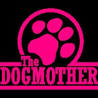 Dogmother Shirt