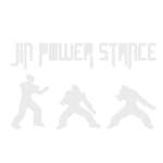 jin_power_stance_tshirt2