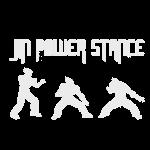 jin_power_stance_tshirt2