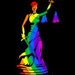 Rainbow Justice