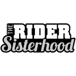 The Rider Sisterhood