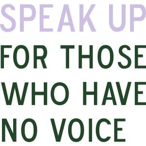 02_speak_up