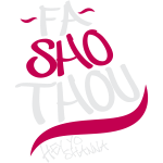 fo_sho_sig