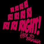 right_sig