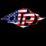 dtp_flag3
