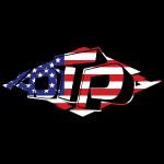 dtp_flag4