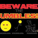 beware_umbles
