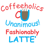 cu_fashionably_latte