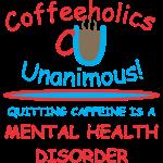 cu_quitting_caffeine