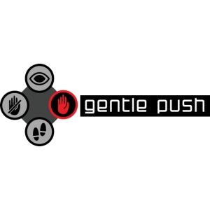 gentlepush