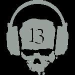 skullphonesvector