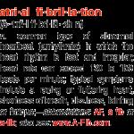 a-fib_definition