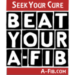 beatyourafib_seek_your_cure_block letters