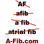 afib_spelling