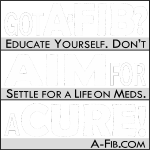 aim_for_a_cure_don't_settle_white