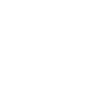 under_new_management