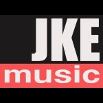jkelogoblock13_edited1