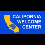 calipornia_welcome_ctr