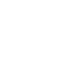 Disc Golf Not Just for Hippies Light