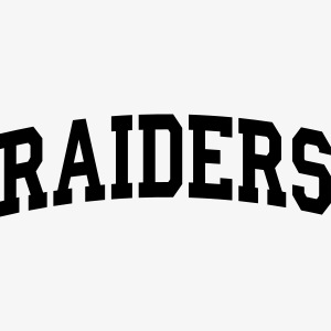 Raiders-block