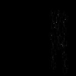 Chain Wrecker - Disc Golf  - Black Print
