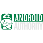 androidauthority_logo_white_text_auth