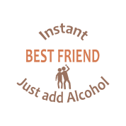 Instant Best Friend