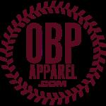 obp_logo