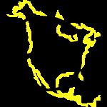 oc_logo_v2b