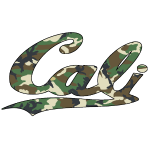 cali_camouflage