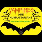 vampires_humanitarians